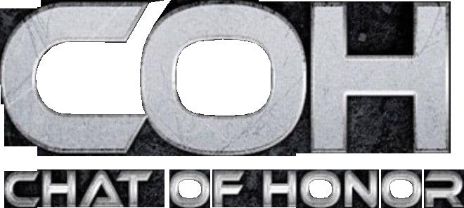 logo_coh
